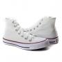 Tênis Basic All Star Converse - Branco