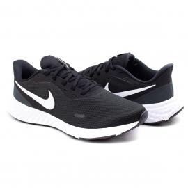 Tênis Revolution 5 Masculino Nike