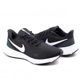Tênis Revolution 5 Feminino Nike