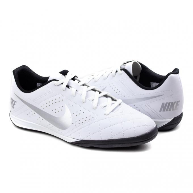 Tênis Indoor Beco 2 Nike