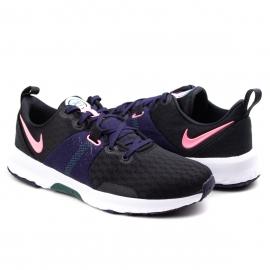 Tênis City Trainer 3 Feminino Nike