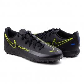 Chuteira Phantom GT Society Nike