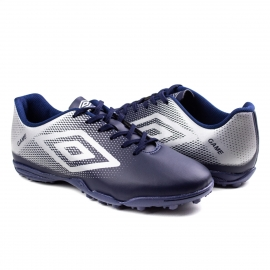 Chuteira Game Society Umbro