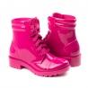 Coturno IGGY Infantil Feminino Petite Jolie - New pink
