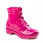 Coturno IGGY Infantil Feminino Petit Jolie - New pink