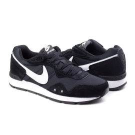 Tênis Venture Runner Feminino Nike - Black/white-black