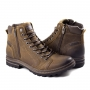 Bota Absolut Masculino Freeway - Havana