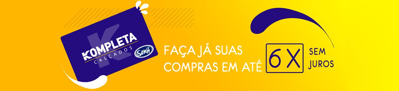 Banner_Site_Cartão_1170x290.png