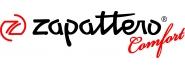 Zapattero
