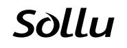 Sollu