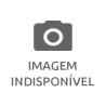 Tênis Feminino Flit Olympikus - Preto/vanguard